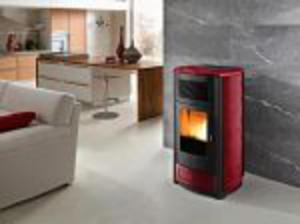 MCZ Suite 9,5 kW do 105 m2 - 2833278075
