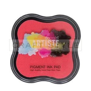 Tusz pigmentowy Atistre PINK - 2822744460