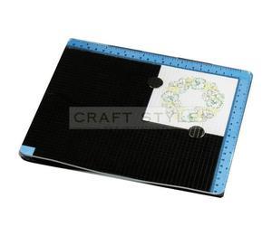 Urządzenie do stemplowania Stamping Buddy PRO - 2854613043