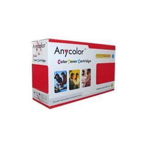 Oki C9500 Y Anycolor 15K - 2859692790
