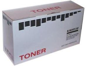 Toner Cyan HP 201X zamiennik CF401X - 2864355985