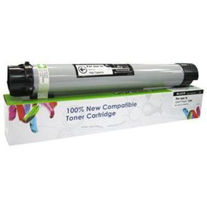 Toner Black Xerox Phaser 7500 zamiennik 00106R01446 - 2863455406