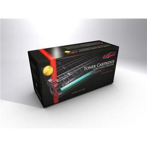 Toner Black Lexmark X792 zamiennik refabrykowany X792X1KG - 2859688112