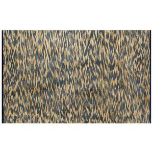 Siatka rabatowa ogrodzeniowa 1,2x25mb czarna (30x30) - 2857953765