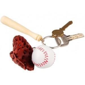 Sklep Zestaw Do Baseball
