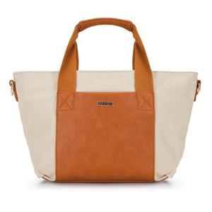 Mała torebka kuferek WITTCHEN 92-4Y-311-5