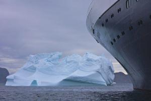 Fototapeta Titanic 774 - 2829824193