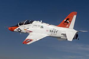 Fototapeta samolot wojskowy 976 - 2829824395