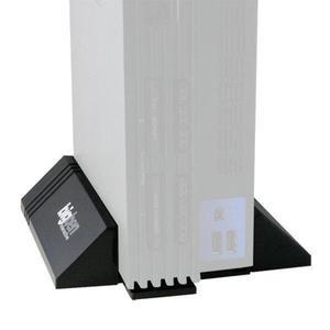 Rewelacyjna podstawka do PlayStation 2 FAT PS2 - 2832576231