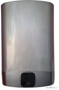 ARISTON Elektryczny pojemnościowy podgrzewacz wody VELIS 50 EVO PLUS 50l [3626148] - 2836695769