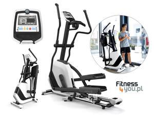 ORBITREK ANDES 5 HORIZON FITNESS :: ZAUANY SPRZEDAWCA :: DOBRY KONTAKT :: TEL. 801000505 :: www.horizon-fitness.pl - 2822879639