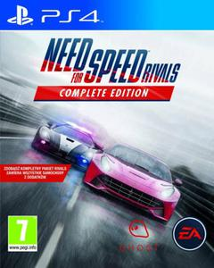 Need for Speed Rivals GOTY - 2847041024