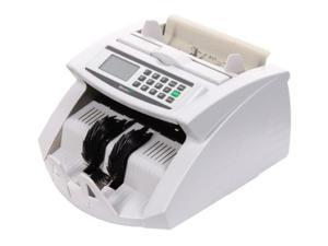 Glover GC-10 UV Liczarka do banknotów - Glover - 2829670704