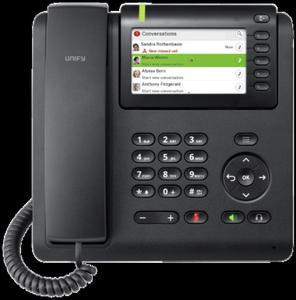 Sklep: siemens optipoint 500 entry telefon systemowy siemens - strona 3