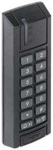 CZYTNIK ZBLIŻENIOWY MCT12M-DES-IO ROGER - 2884366347