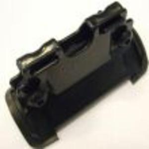 Thule kit 4015 (zestaw dopasowujący na relingi zintegrowane do Seat Altea XL, Freetrack, Ibiza, Leon ST) - 2828133621