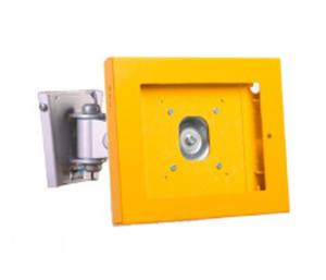 TabKiosk WALL04 - Uchwyt ścienny do tabletu, ramie 11cm - 2829430302