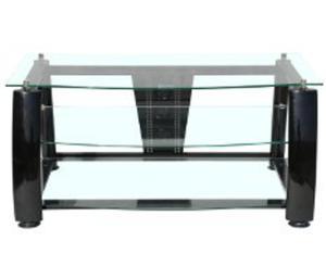 Arkas VELA 1100/CZ - Stolik pod telewizor LED | LCD - 2829428594