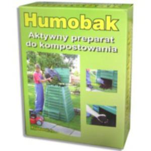Humobak 1 l. - 2822346503