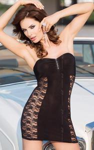 Sukienka Berenice - 2865861020