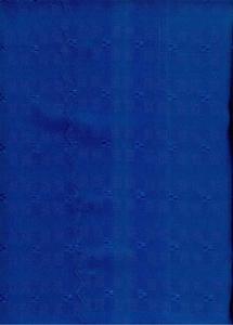 Obrus plamoodporny 155x300 Szafir - 2823057861