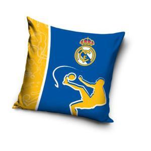 Poszewka Real Madrid 40x40 RM6002 2148 RM6002 - 2836276162