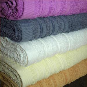 Ręcznik Porto rozmiar70x140 19 biały Ziplar Niska cena!!! - 2833879616