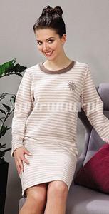 Koszula damska d - 2847008547