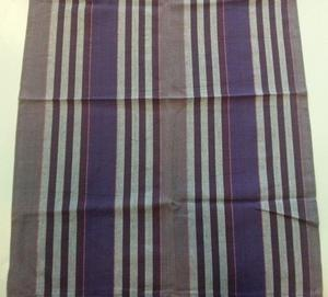 f81244193333e Ścierka do naczyń 50x70 fioletowa w paski niska cena - 2863976378