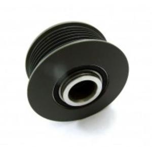 Sprzęgło alternatora 1.8 Diesel Auto Starter AFP9006 - 2827232902