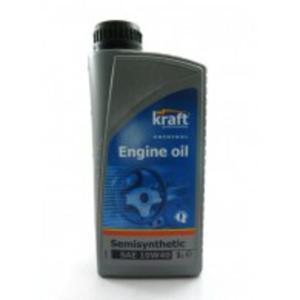 Olej 10W40 1l Kraft - 2827232430