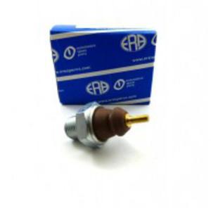 Czujnik ciśnienia oleju ERA 330005 - 2827232935