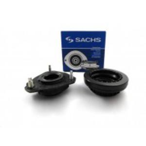 Mocowanie i łożysko amortyzatora przód Mondeo Mk3 Sachs 802470 - 2827234193