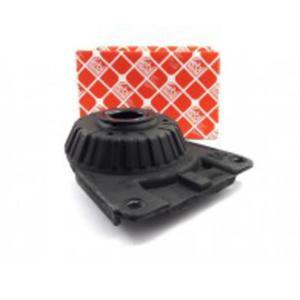 Poduszka mocowanie amortyzatora tył Mondeo Mk3 2000 - 2007 Febi 22929 - 2835040293