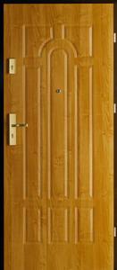Drzwi PORTA GRANIT PS wzór 7 typ I RABAT - 2416525621