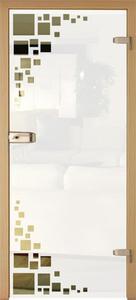 Drzwi wewnętrzne INVADO AMBER 5 - 2416526769