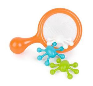 Zabawka do wody podbierak Boon, 9m+ - 2845959997