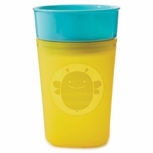 Kubek treningowy Pszczoła dla dzieci, SKIP HOP 252028 - Pszczoła - 2847881740
