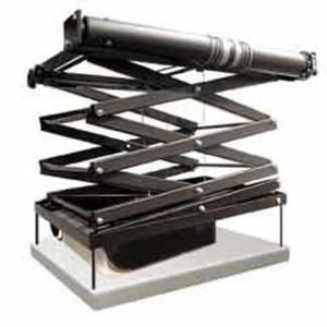 Winda do projektorów SPAV 30/1560 do 156 cm - 2828092354