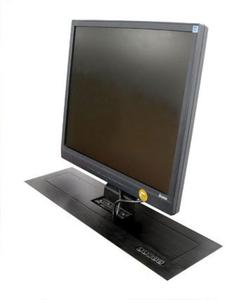 Winda ADVANCED LCD lift 17 - 2828092371