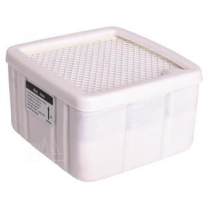 Filtr do pochłaniacza TF300 główny - 2828094697