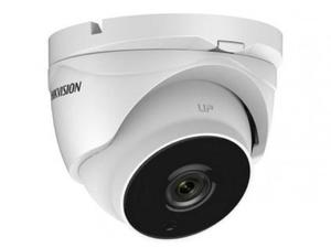 HIKVISION Kamera HD-TVI 2Mpx DS-2CE56D8T-IT3Z(2.8-12mm) - 2874465293