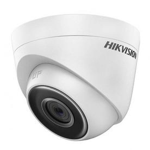 DS-2CD1341-I(2.8mm) Kamera IP 4Mpix 2.8mm Hikvision - 2874465354