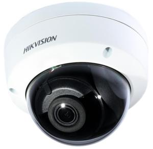 Kamera IP DS-2CD2143G0-I(2.8mm) 4MP HIKVISION - 2874465362