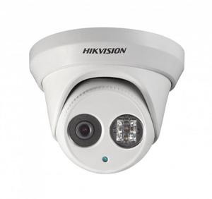 Kamera IP DS-2CD2343G0-I(2.8mm) 4Mpx HIKVISION - 2874465363