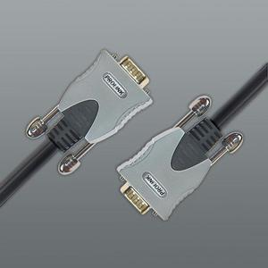 PROLINK EXCLUSIVE Przewód połączeniowy TCV-8970 VGA/VGA - 5m DARMOWA DOSTAWA!!! Profesjonalne doradztwo Zadzwoń i zamów: 534 666 756 !! - 2828090579