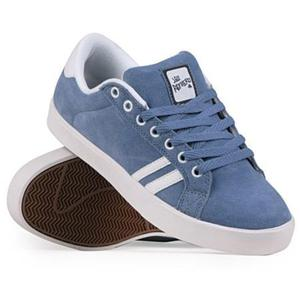 EMERICA The Leo (blue/white) - 2825947860
