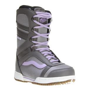 VANS Mantra WMN W12 (grey/lavender)