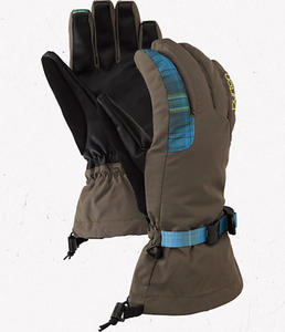 BURTON Women's Pele Glove W12 - 2825947894