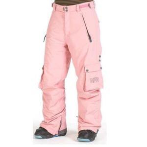 NFA Eskimo pink L SALE